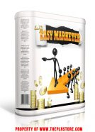 wordpress-easy-marketer-plr-plugin-cover