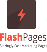 wordpress-flash-marketing-pages-plugin-mrr-cover