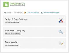 wordpress-invoice-to-go-plugin-mrr-dashboard