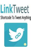 wordpress-link-to-tweet-plugin-mrr-cover