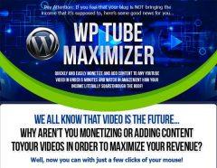 wordpress-maximizer-mrr-plugincover