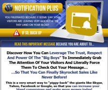 wordpress-notification-plus-plugin-mrr-cover