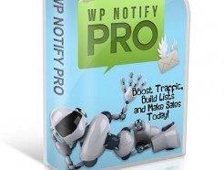wordpress-notify-pro-plr-plugin-cover
