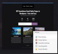 wordpress-optin-countdown-plr-plugin-cover