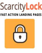 wordpress-scarcity-lock-plugin-mrr-cover