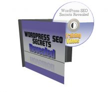 wordpress-seo-secrets-revealed-video-cover