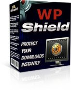 wordpress-shield-mrr-software-cover