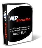wordpress-show-me-plr-plugin-cover