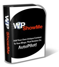 wordpress-show-me-plr-plugin-cover