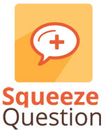 wordpress-squeeze-page-question-mrr-cover