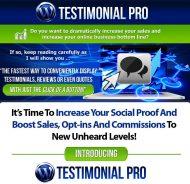 wordpress-testimonial-plugin-mrr-cover  Wordpress Testimonial Pro Plugin MRR wordpress testimonial plugin mrr cover 190x184