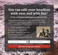 wordpress-video-optin-plugin-mrr-cover