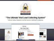 wordpress-viral-speed-lock-plr-plugin-cover