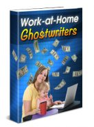 work-at-home-ghostwriters-mrr-ebook-cover