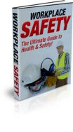 workplace-safety-plr-ebook-cover