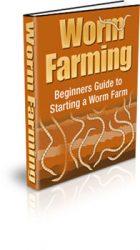 worm-farming-mrr-ebook-cover  Worm Farming MRR eBook worm farming mrr ebook cover 140x250