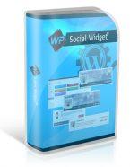 worpdress-plr-social-widget-plugin-cover