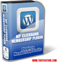 wp-clickbank-membership-mrr-website-cover