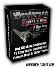 wp-covert-linkz-wordpress-plugin-mrr-cover
