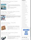 xbox-one-plr-amazon-website-turnkey-store-index