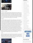 xbox-one-plr-amazon-website-turnkey-store-product