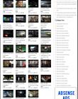 xbox-one-plr-amazon-website-turnkey-store-videos