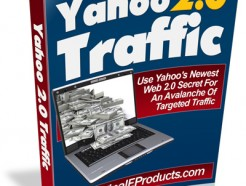 yahoo-20-traffic-mrr-ebook-cover