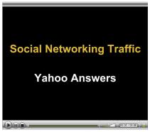 yahoo-answers-1