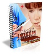 yeast-infection-prevention-listbuilding-plr-cover