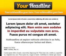 yellow-internet-marketing-plr-template-website-cover