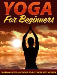 yoga for beginners plr ebook yoga for beginners plr ebook Yoga for Beginners PLR Ebook yoga for beginners plr ebook 190x250