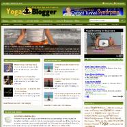 yoga-plr-website-cover