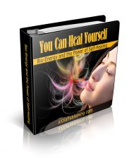 you-can-heal-yourself-plr-cover