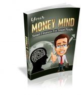 your-money-mind-mrr-ebook-cover