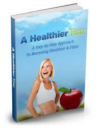a-healthier-you-mrr-ebook-cover