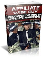 affiliate-marketing-wise-guy-mrr-package-cover