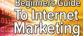 beginners-guide-to-internet-marketing