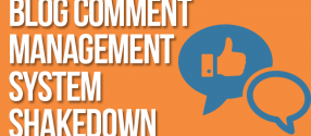 blog-comment-management-systems