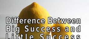 difference-between-success-and-failure-full