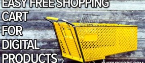 easy-free-shopping-cart-for-digital-products