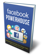 facebook-powerhouse-mrr-ebook-ecover-large