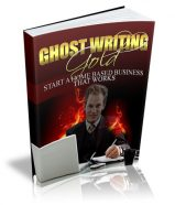 ghostwriting-gold-mrr-ebook-cover