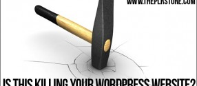 is-this-killing-your-wordpress-site-2