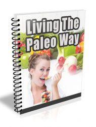 living the paleo diet plr autoresponder paleo diet plr autoresponder messages Paleo Diet PLR Autoresponder Messages living the paleo diet plr autoresponder 190x250