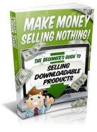 make-money-sell-nothing-mrr-ebook-cover
