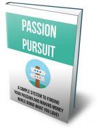 passion-pursuit-mrr-ebook-cover