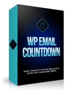 wordpress-email-countdown-mrr-plugin-cover