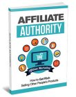 affiliate marketing authority ebook and videos Affiliate Marketing Authority Ebook and Videos MRR affiliate marketing authority ebook and videos 110x140