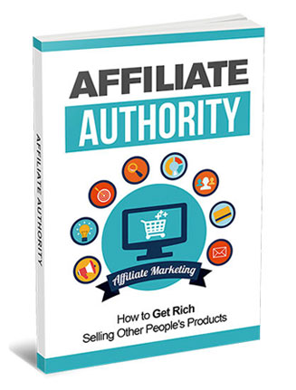 affiliate marketing authority ebook and videos Affiliate Marketing Authority Ebook and Videos MRR affiliate marketing authority ebook and videos