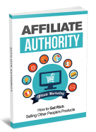 affiliate-marketing-authority-mrr-cover